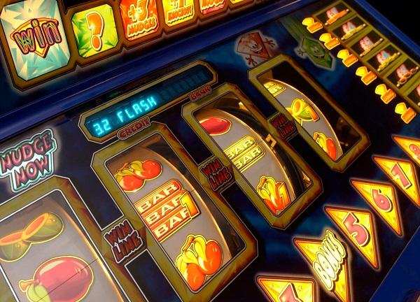 Интернет-казино и его преимущества