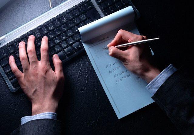 Как написать защитное слово – лучшие рекомендации для студентов