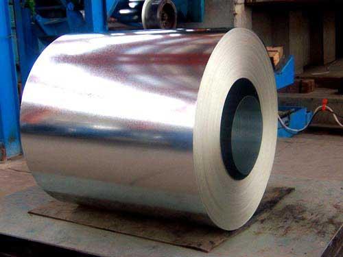 Изготовление изделий из жестяного листа