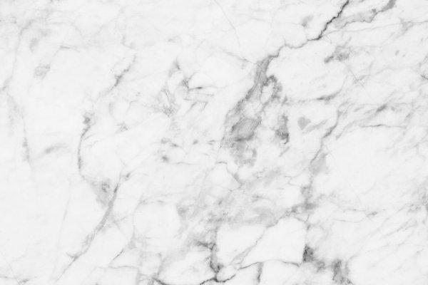 Мрамор, как символ долговечности
