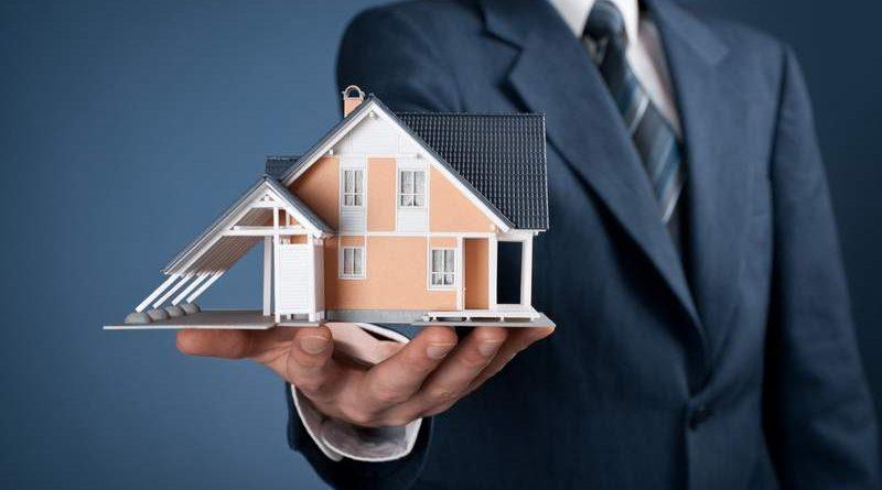 Почему стоит обратиться к услугам агентства недвижимости